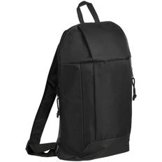 Рюкзак Molti Bale, черный фото