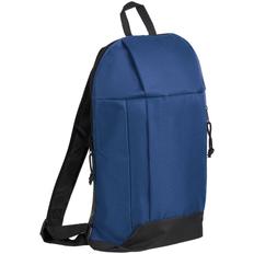 Рюкзак Molti Bale, синий фото