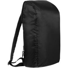 Рюкзак Molti Crow, черный фото