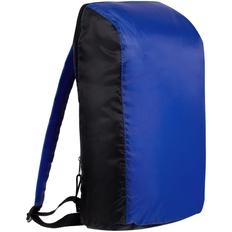 Рюкзак Molti Crow, синий фото