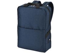Рюкзак Navigator для ноутбука 15.6'' фото
