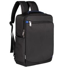 Рюкзак onBoard, черный фото