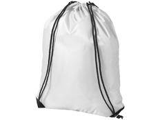 Рюкзак Oriole, белый фото