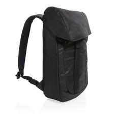 Рюкзак Osaka, чёрный фото