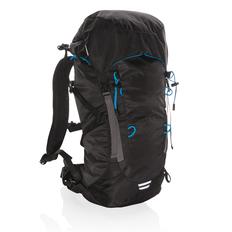 Рюкзак походный XD Collection Explorer, 40 л., черный фото