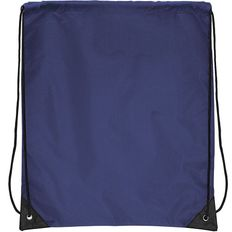 Рюкзак Promo, темно-синий фото