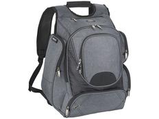 Рюкзак Proton для ноутбука 17'', серый фото