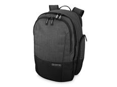 Рюкзак Rockwell для ноутбука 15'', серый фото