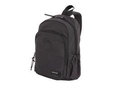 Рюкзак с отделением для ноутбука 13'' WENGER, темно-серый фото