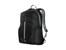 """Рюкзак с отделением для ноутбука 16"""" Wenger Engyz, черный фото"""