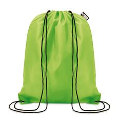 Рюкзак Shooppet, зеленый фото