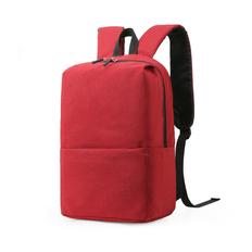 Рюкзак Simplicity, красный фото