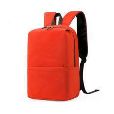 Рюкзак Simplicity, оранжевый фото