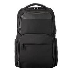 Рюкзак SPARK, черный фото