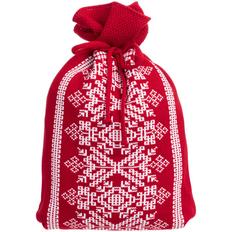 Рюкзак Teplo Onego, красный фото