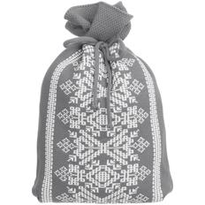 Рюкзак Teplo Onego, серый фото