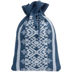 Рюкзак Teplo Onego, синий фото