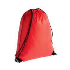 Рюкзак Tip, красный фото