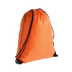 Рюкзак Tip, оранжевый фото