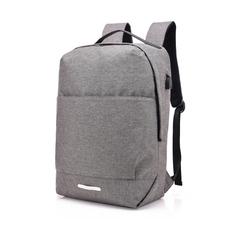 Рюкзак Tristar, серый фото