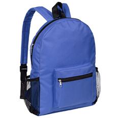 Рюкзак Unit Easy, ярко-синий фото