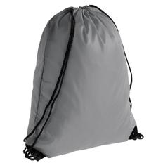 Рюкзак Unit Element, светло-серый фото