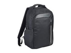Рюкзак Vault для ноутбука 15.6'' с защитой от RFID считывания фото