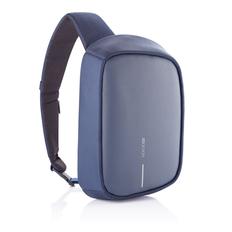 Рюкзак XD Design Bobby Sling, синий фото