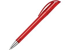 Ручка шариковая Celebrity Форд красная, красный фото