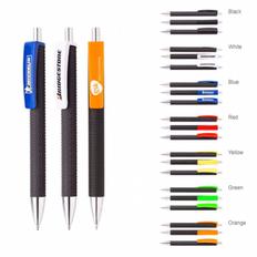 Ручки «Шина» фото
