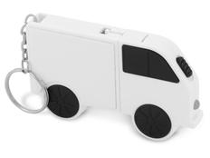 Рулетка Фургон, 1м фото