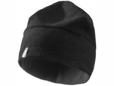 Шапка Elevate Caliber, черный фото