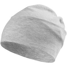 Шапка Unit HeadOn, серый меланж фото