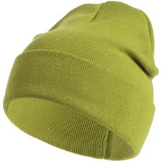 Шапка Teplo Glenn, зеленая фото