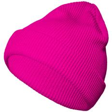 Шапка Teplo Life Explorer, розовая фото