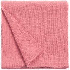 Шарф Teplo Glenn, розовый фото
