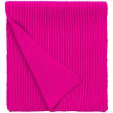 Шарф Teplo Life Explorer, розовый фото