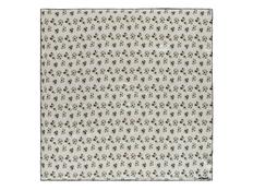 Платок шелковый Cacharel Montmartre, бежевый фото