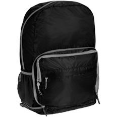 Складной рюкзак Stride Torren, черный фото