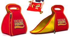 Складные сумки (ланчбоксы) фото
