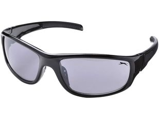 Очки солнцезащитные Bold, черный фото