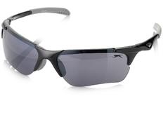 Очки солнцезащитные Plymouth, черный фото