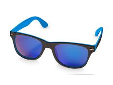 Солнцезащитные очки Baja, синий фото