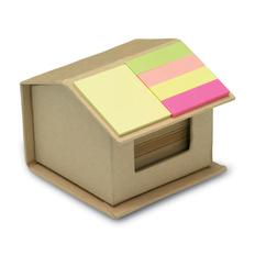 Стикеры из картона, бежевый фото