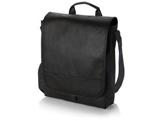 Конференц сумка для документов Bravo, черный фото
