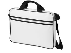 Сумка для ноутбука Knoxville, белый фото