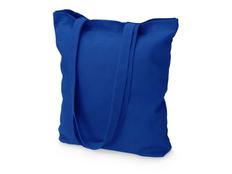 Сумка для покупок Carryme 220, синяя фото