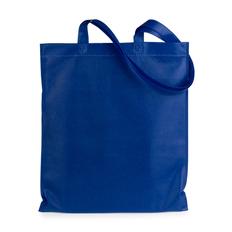 Сумка для покупок Jazzin 80, синяя фото