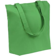 Сумка для покупок Shopaholic Ultra, зеленая фото