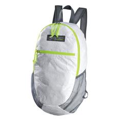 Сумка / рюкзак из тайвека фото